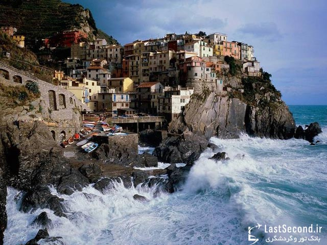 ایتالیا Italy