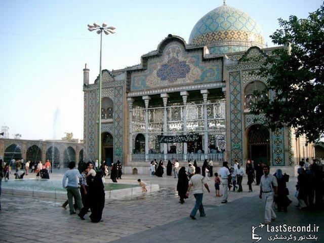 ایران، زیبایی های ایران - Beaty of Iran